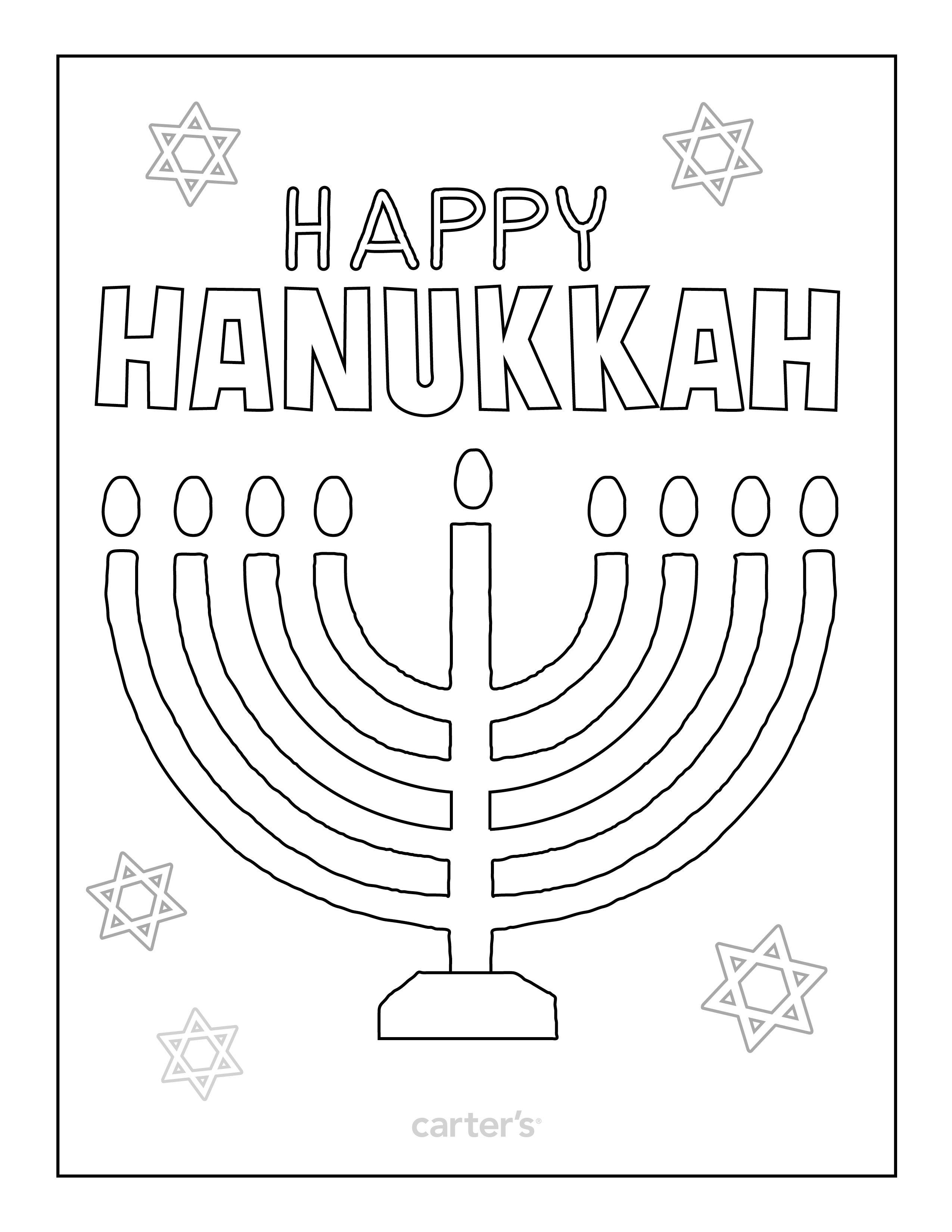 Sites Carters Site Hanukkah Hanukkah Preschool Hannukah Crafts [ 3300 x 2550 Pixel ]