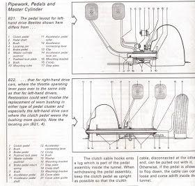 Oficina ZL: Artigos técnicos,diagramas elétricos
