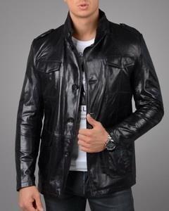 301f14e8c2c Кожаные короткие пиджаки мужские фото Куртки