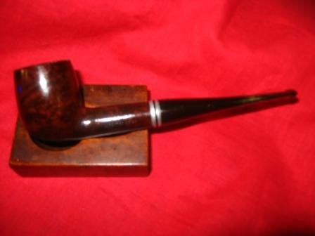 """Lot Of FIVE 2.5/"""" Collectible Tobacco Smoking Pipes With Smoking Bowl."""