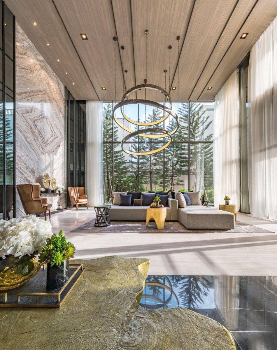 Landscape Architect Associate Salary Unlike Design Landscape