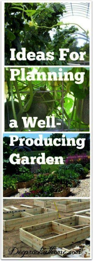 Urban Gardening For Beginners Nor Urban Gardening Ideas In The