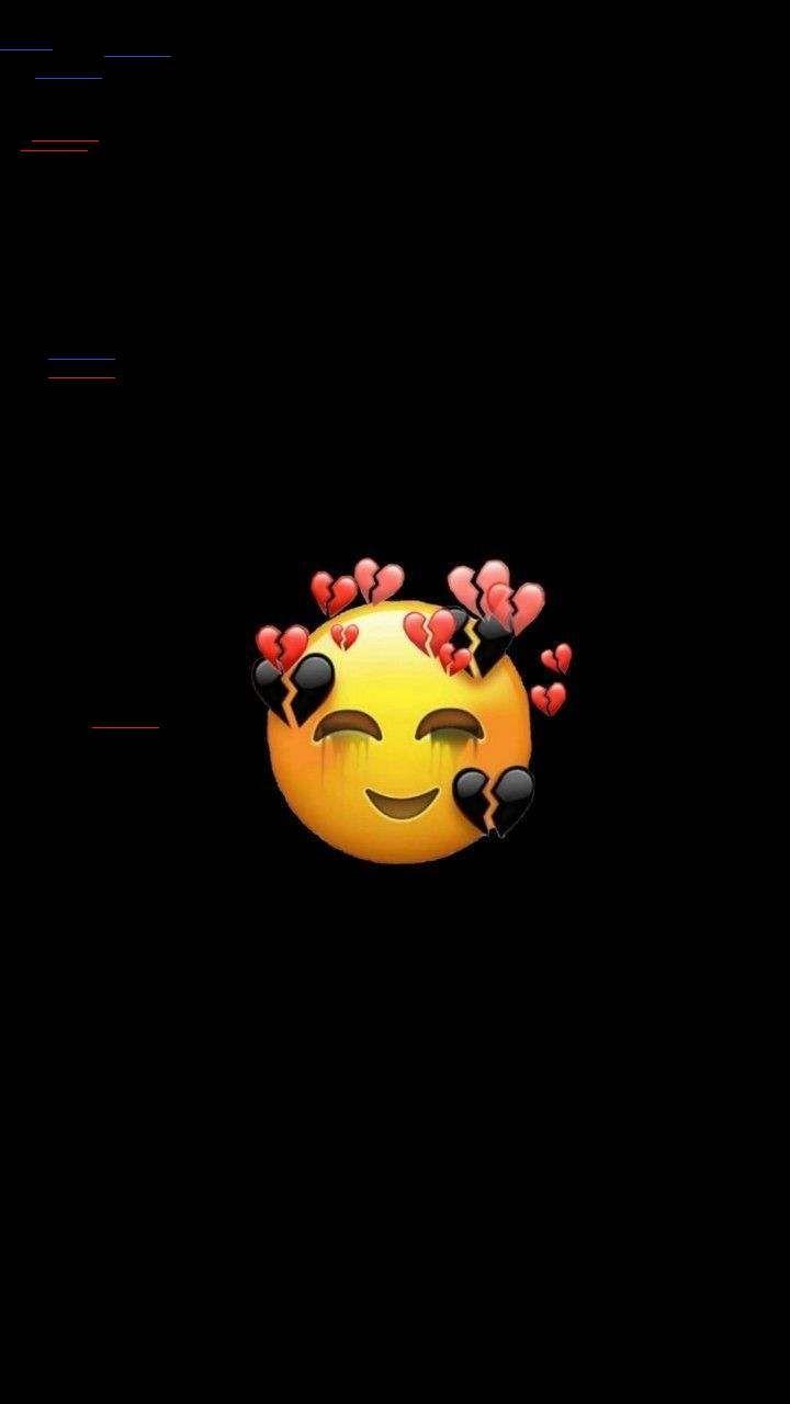 Pin By Gamers Ganteng On Animals In 2020 Emoji Wallpaper Iphone Emoji Wallpaper Cute Emoji Wallpaper