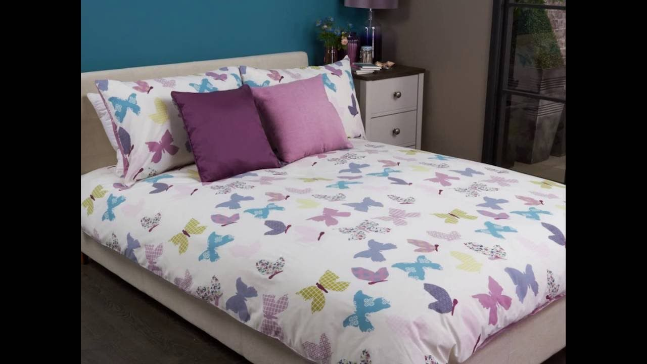 org sets comforter size butterfly queen set s full