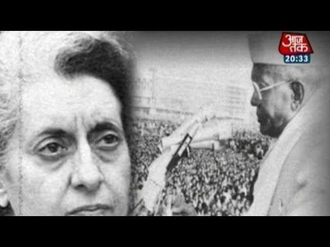 History Of Patliputra Part 3 - YouTube