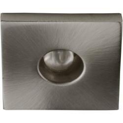 Pin On Badezimmer Farbe