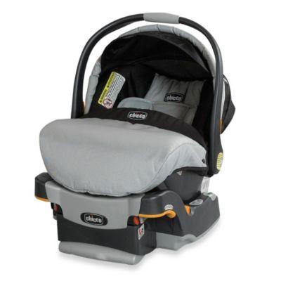 Superb Pin By Registryfinder On Buybuy Babys Top Baby Registry Creativecarmelina Interior Chair Design Creativecarmelinacom