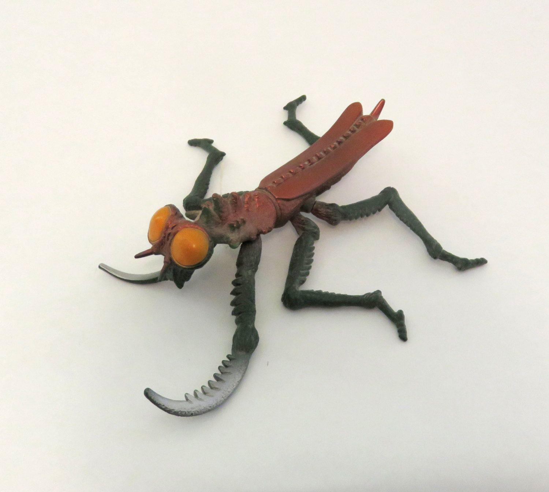 Godzilla Kamacuras Toys Wwwtollebildcom