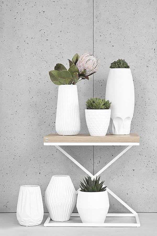 pin von sturbock auf lifestyle pinterest tisch m bel und design. Black Bedroom Furniture Sets. Home Design Ideas