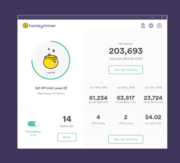 I have 1000 bitcoins mining 2020 olympics host city betting online