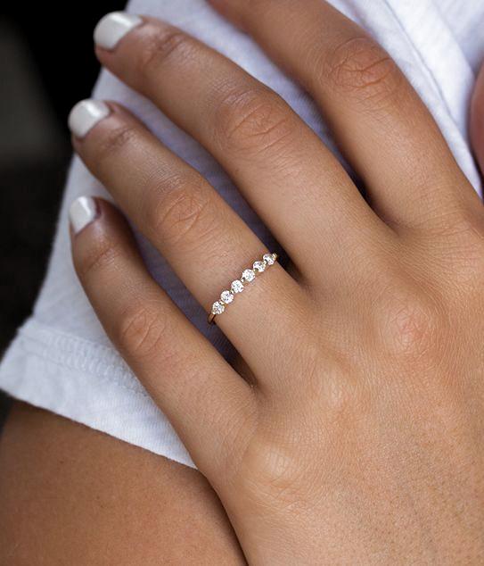 Pin Von Leonie Stender Auf Speechless Smaragdschliff Verlobungsringe Ring Verlobung Und Verlobungsring