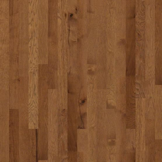Shaw Wheat Penny Hickory 3 4 X 3 1 4 Solid Hardwood Flooring Hickory Hardwood Floors Hardwood Floors Solid Hardwood Floors