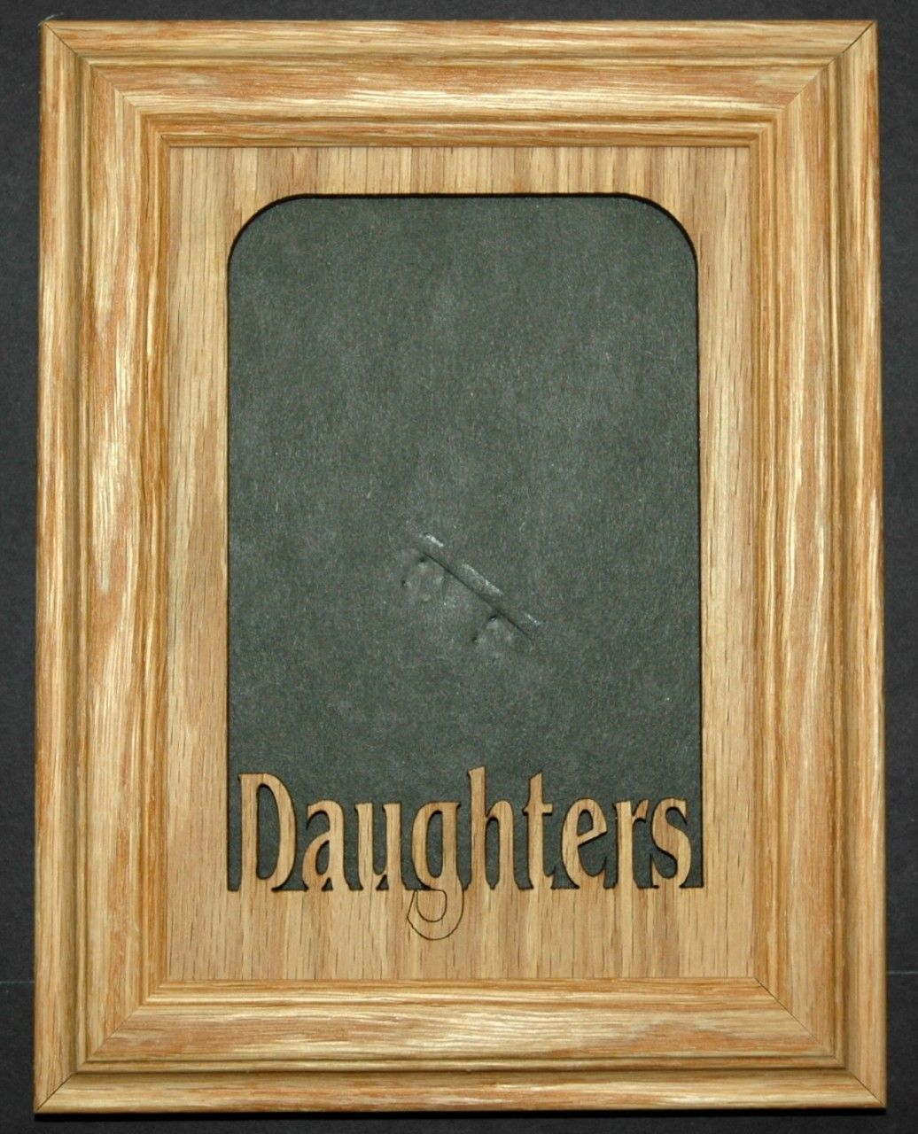Stan S Gifts Daughters V Picture Frame 5x7 19 95 Http Www Stansgifts Com Daughters V Picture Frame 5x7 Frame Picture Frames 5x7