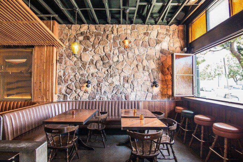 14 Best Bars in San Diego | San diego, Cool bars, Best tequila