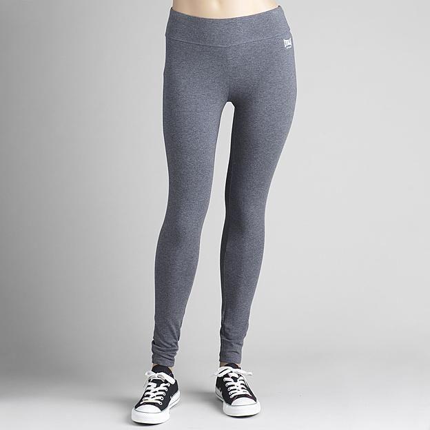 Kmart Com Athletic Leggings Sports Women Active Wear For Women