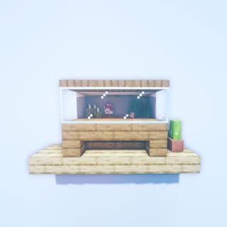Kugio Builds In Minecraft Kugiobuilds Instagram Fotos Und Videos Minecraft Designs Minecraft Decorations Minecraft Projects