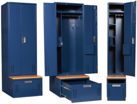 Image Result For Large Metal Lockers For Sale In Canada Locker Storage Lockers For Sale Lockers