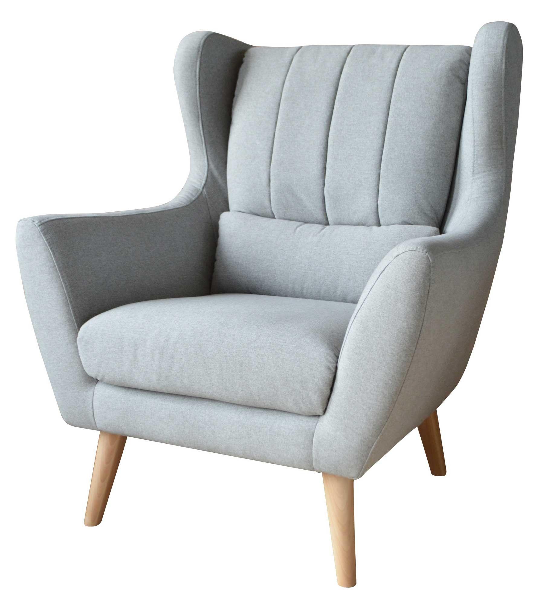 Rebecca Chair | Large furniture, Bath and House