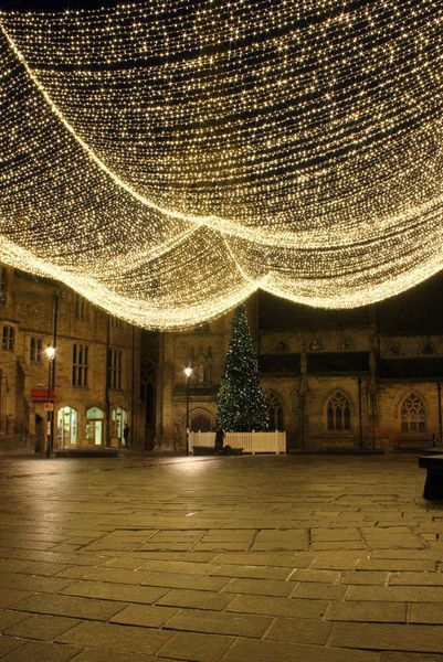 Wedding Canopy Lights Led Canopy Indoor Canopy Decoration . & Wedding Canopy Lights Led Canopy Indoor Canopy Decoration ...