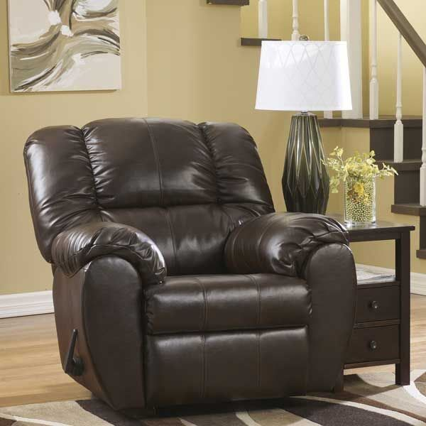 Dylan Brown Bonded Leather Roc Z 706 Rkr American Furniture Warehouse Furniture Rocker Recliners Flash Furniture