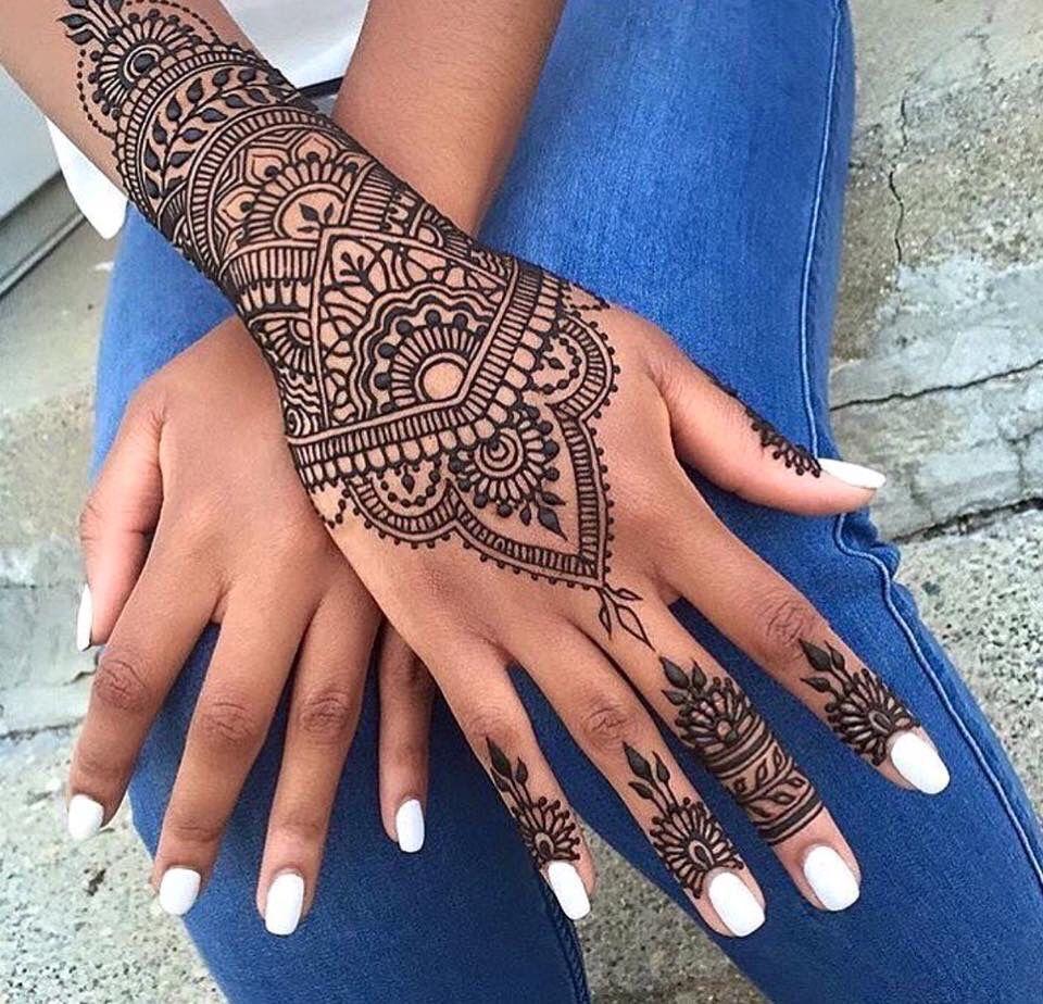 Pin de Shamu Wilson en Neel\'s wedding stuff | Pinterest