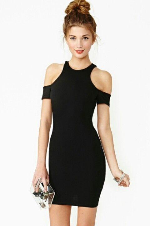 08ab13aba61c Cute club dress