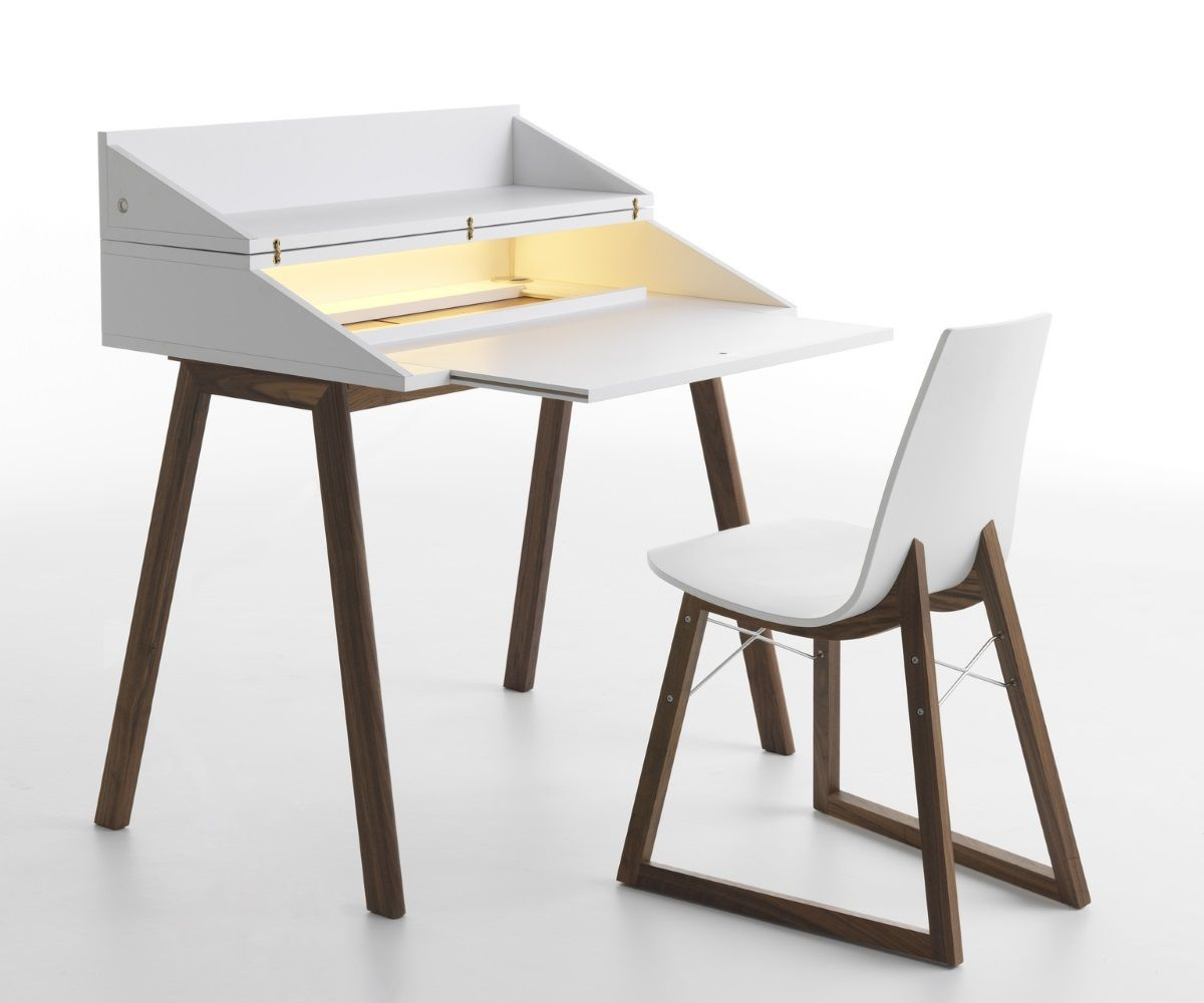 Pin Von Design Kiste De Auf Homeoffice Schreibtisch