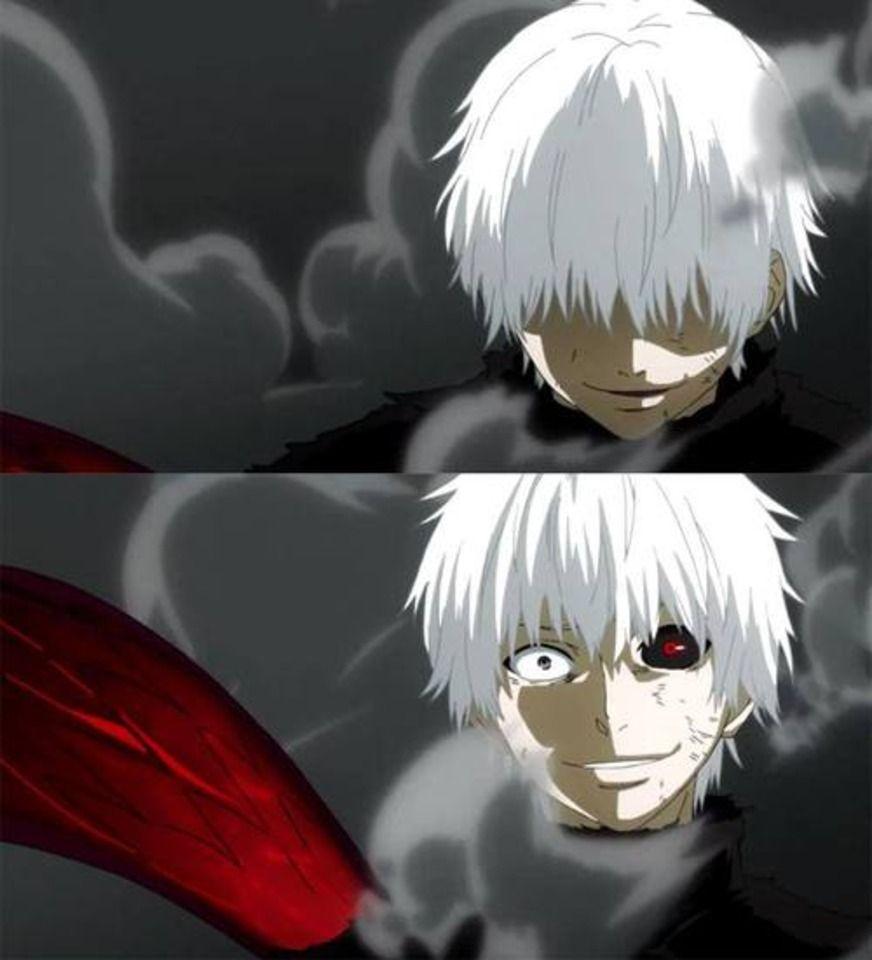 Google themes anime tokyo ghoul - Kaneki Vs Batman Pesquisa Google Anime Lifetokyo Ghoulanime