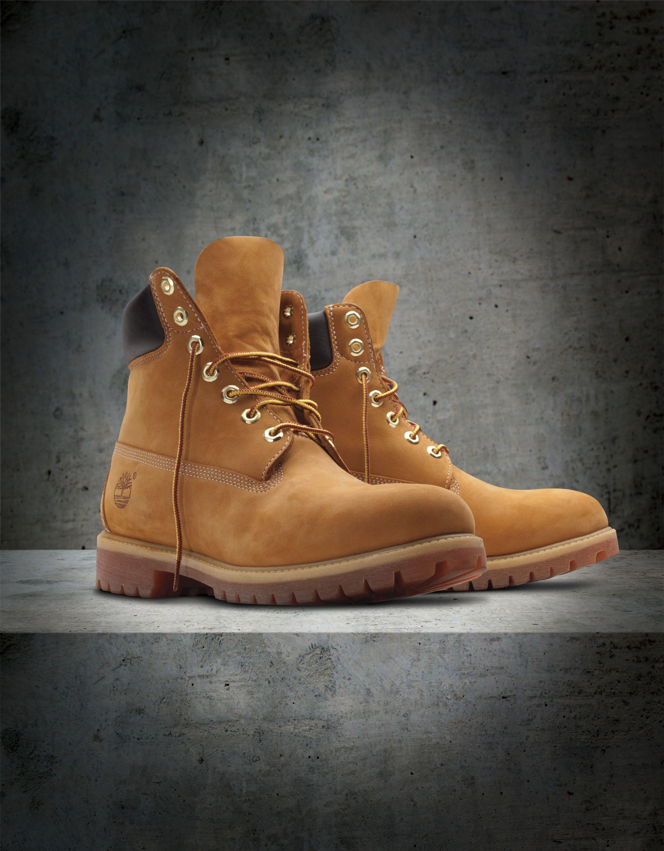 Especificado Detenerse brumoso  Timberland - Tênis, Botas, Calçados Masculino e Feminino | Zapatos hombre  botas, Timberland mens boots, Botas masculinas