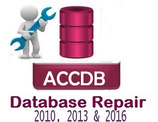 Complete tutorial and best repair tool to fix MS Access database ...