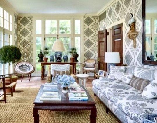 Photo of Design von Daniel Romauldez #recreationalroom #recreational #room #inspiration, …