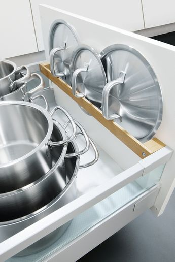 Photo of Plan your kitchen with all-round carefree service at Spitzhüttl Home Company