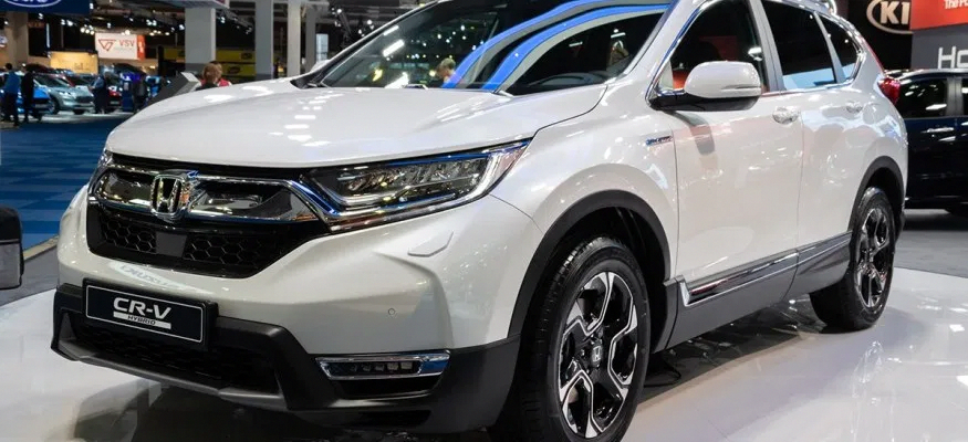 """Discover more info on """"best midsize suv"""". Take a look at"""