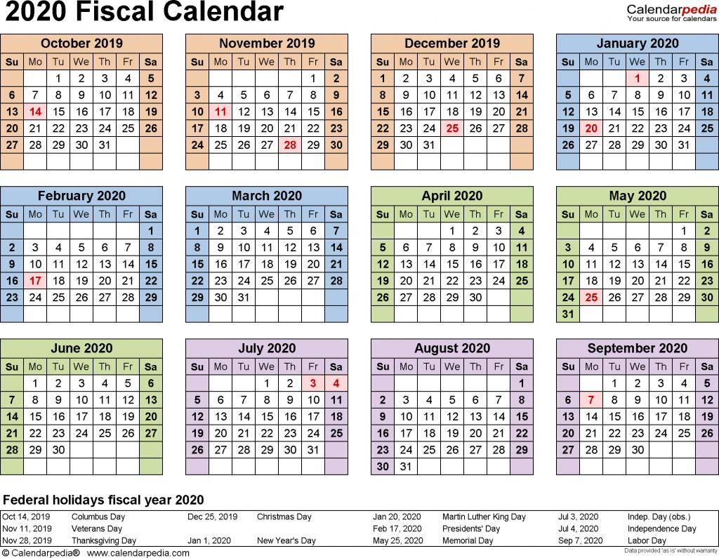 2020 Biweekly Payroll Calendar Template Excel Payroll Calendar Excel Calendar Template Calendar Printables