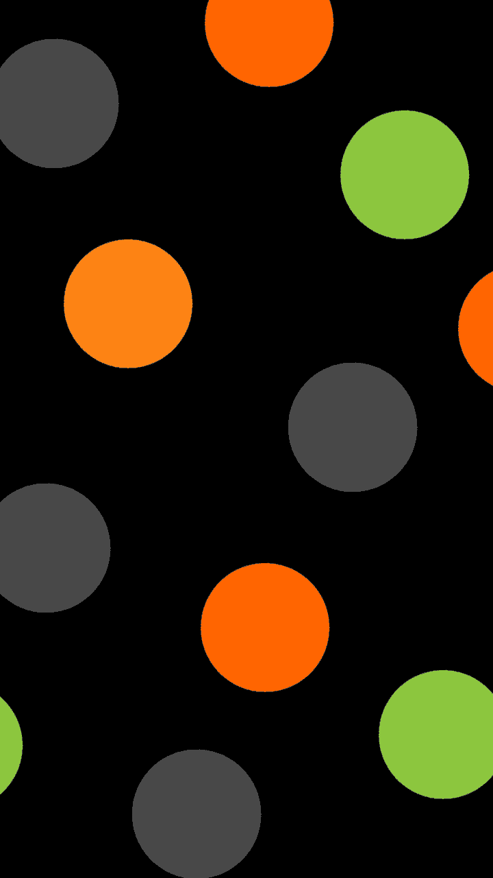 Download Wallpaper Halloween Polka Dot - 5875bc8334d42aa8eae2bfcf38770769  Pictures_95736.png