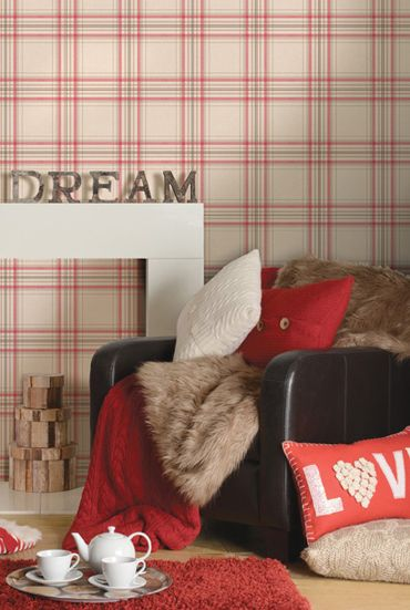 Emporium 2 Collection - Wallpaper and wallcoverings from Holden Decor Ltd.