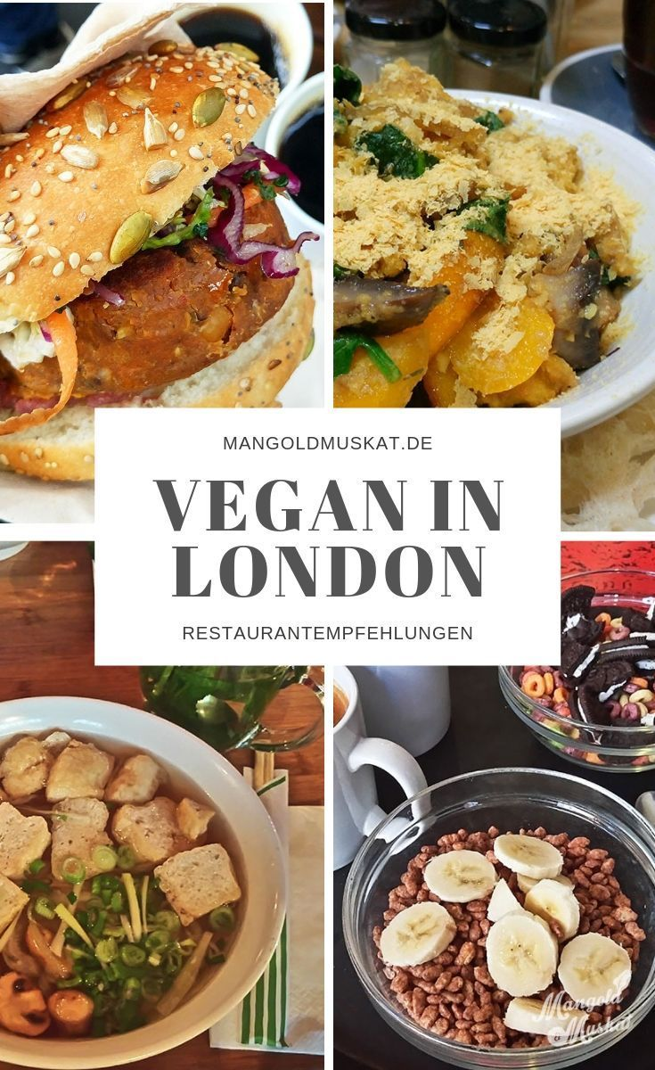 Pin On Mangold Muskat Vegane Hausmannskost Soulfood