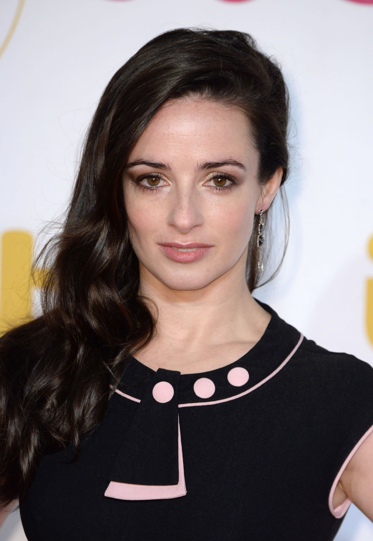 Laura Donnelly naked (28 foto), young Boobs, YouTube, braless 2019
