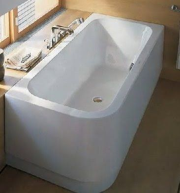 two sided bathtubs - google search | master bath remodel