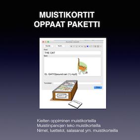 muistikortit-op