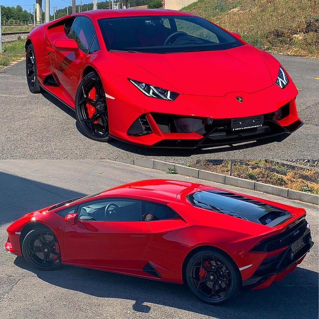 Lamborghini_Dutch