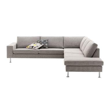 Terrific Purchase Boconcept Indivi 2 Corner Sofa For Only 3695 00 At Spiritservingveterans Wood Chair Design Ideas Spiritservingveteransorg