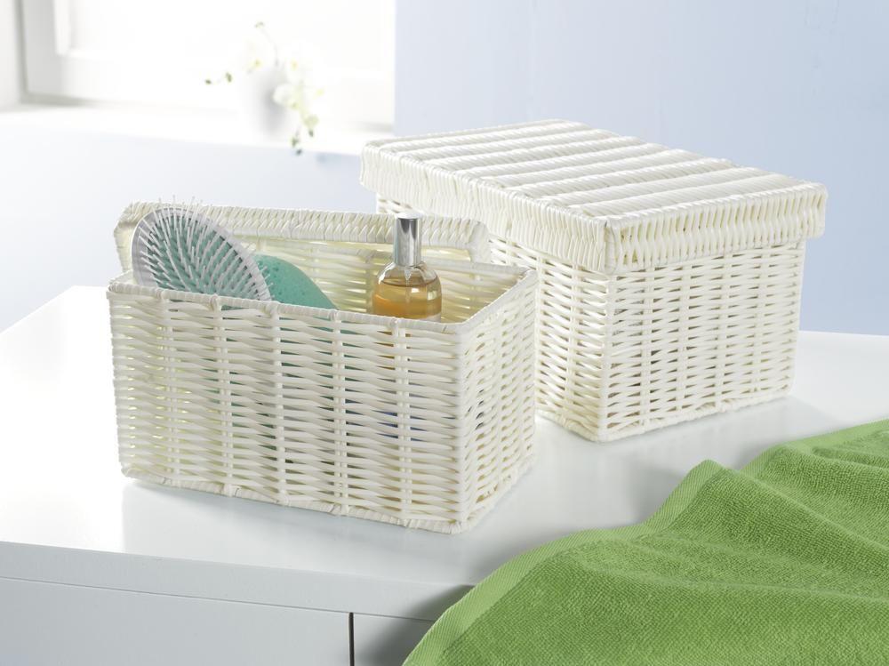 Tchibo Badezimmer ~ 66 best badezimmer & beauty images on pinterest bathrooms