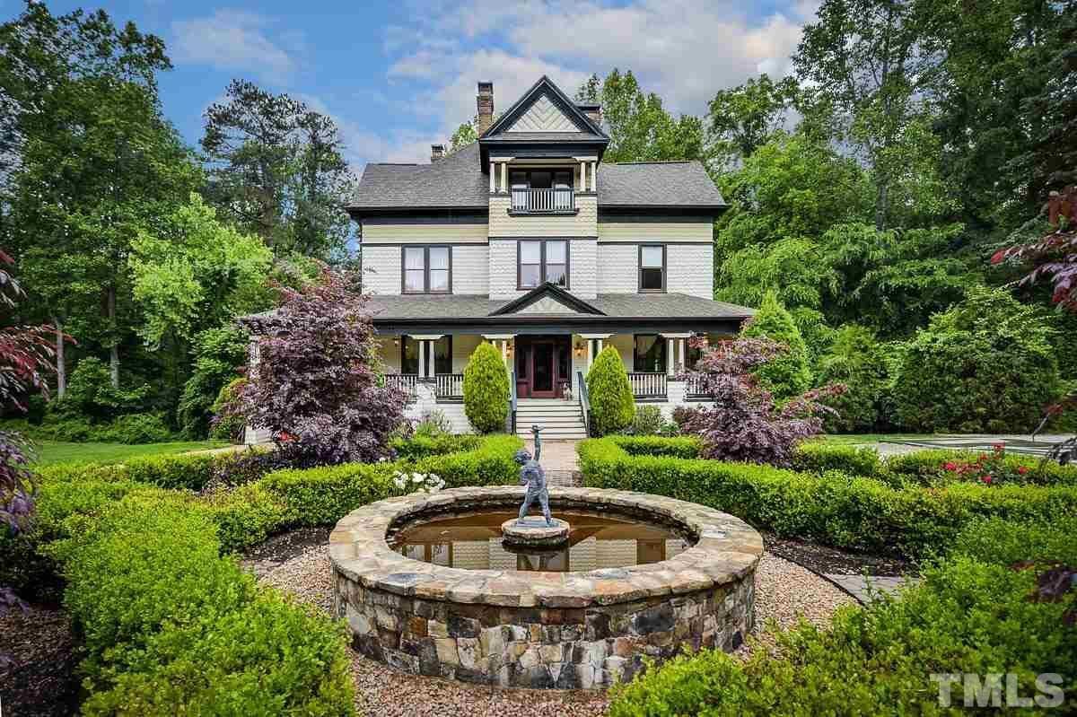 homes for sale in livermore ca trulia