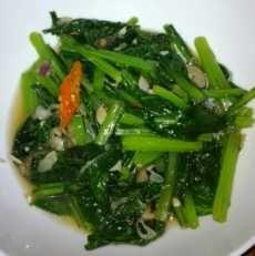 Resep Tumis Sawi Dan Cara Membuat Bacaresepdulu Com Resep Tumis Resep Masakan Masakan
