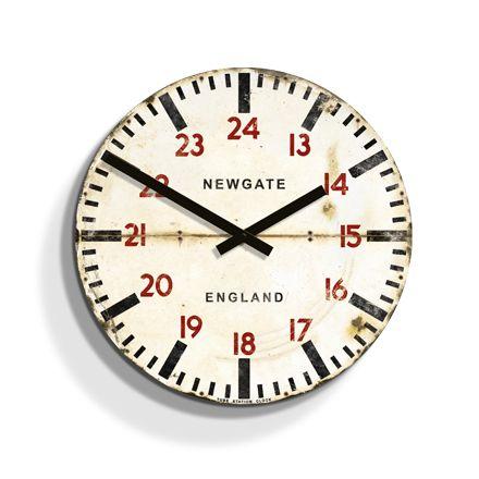 Newgate Clocks The Official Newgate Clocks Store Home