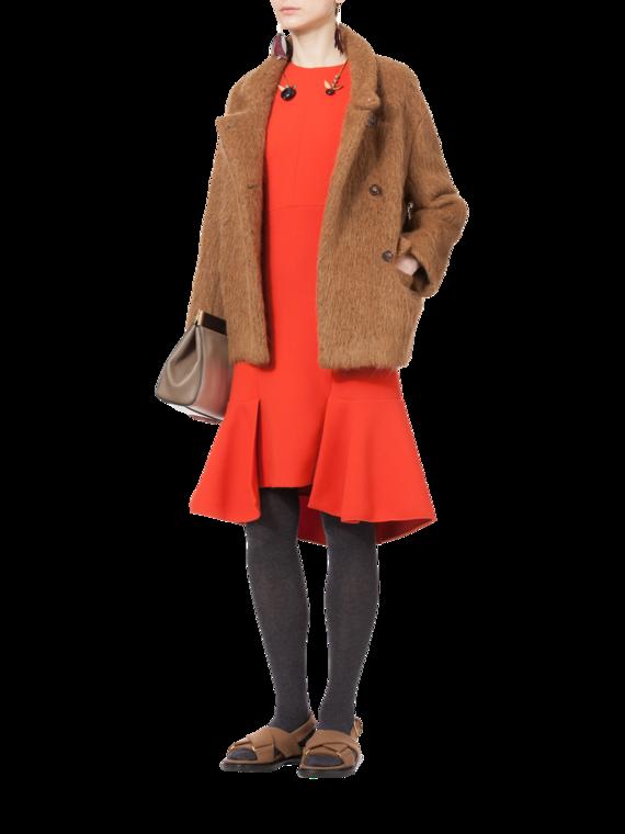 Abito manica corta Donna Marni - Acquista su Virtual Store ufficiale