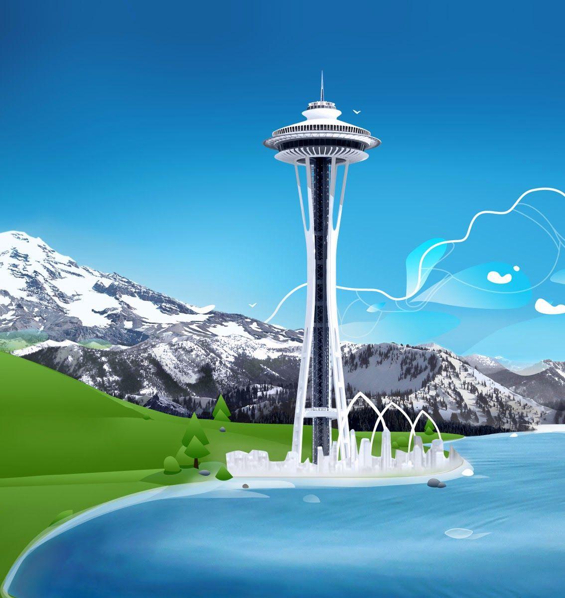 Wallpaper download live - Free Windows 8 Hd Live Wallpaper Download For Android Android