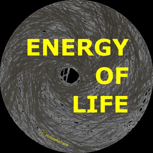 Hello my life lovers, here is a new MOTIVATION:ART  http://www.philipprichard.net/en/1438524142/energy-life  #motivation #art #kunst #motivational #life #lifestyle #lebensstil #design #motivationalquotes #motivationalquote #quotes #quote #easylife #leichterleben #erfolgreich #gesundleben #gesundheit #healthyliving #relax #kunstwerk #motivationszitate #zitate #zitat #sprüche #sayings #spruch #leben #erfolg #success #beyourself #lifeisbeautiful