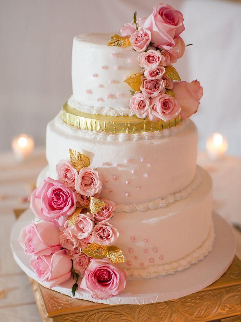 Pin by elizabeth moser on wedding cakes pinterest small wedding